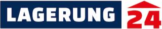 Lagerung24 Logo